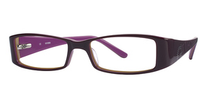 Guess GU 1553 Glasses
