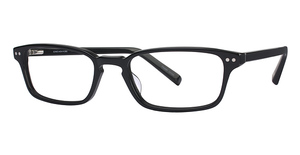 Jones New York Men J508 Glasses