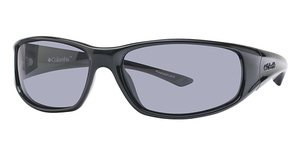 Columbia Borrego Sunglasses