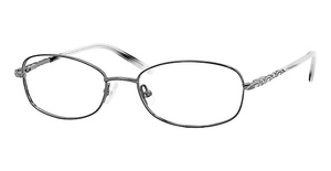 LIZ CLAIBORNE 329 Glasses