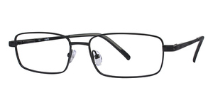 Savvy Eyewear Savvy 319 Glasses