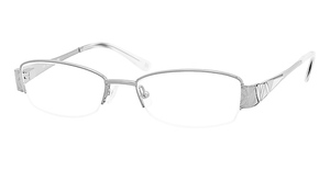 LIZ CLAIBORNE 319 Glasses