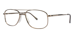 House Collections Lloyd Glasses