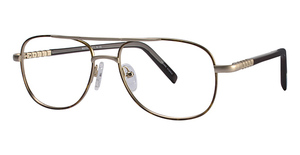 Royce International Eyewear N-40 Glasses