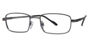 Art-Craft USA Workforce 952SF Glasses