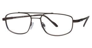 Art-Craft USA Workforce 951SF Glasses