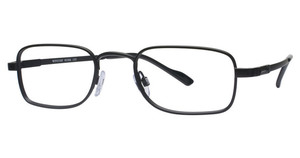Art-Craft USA Workforce 953SF Glasses