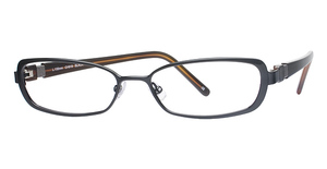 Cole Haan CH 919 Glasses