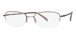 Izod PerformX-63 Glasses