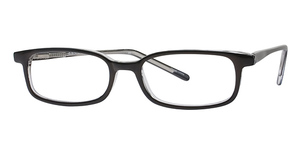 Eye Q Eyewear SW508 Glasses