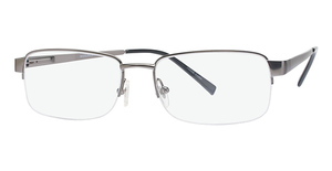 Woolrich 7801 Glasses