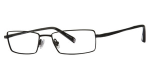 Jones New York Men J319 Glasses