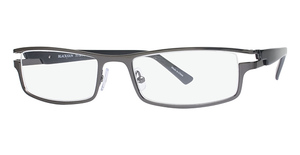 Continental Optical Imports Precision 797 Glasses