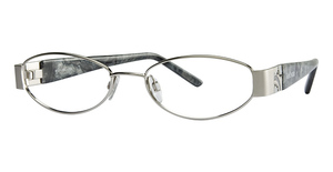 Kay Unger K107 Glasses