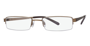 Stetson OFF ROAD 5002 Glasses