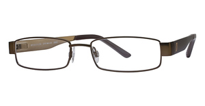 Stetson OFF ROAD 5003 Glasses
