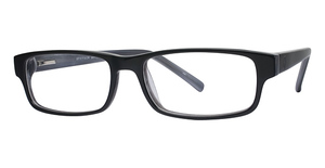 Stetson OFF ROAD 5005 Glasses