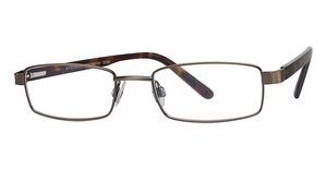 Stetson OFF ROAD 5006 Glasses