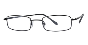 Stetson OFF ROAD 5001 Glasses