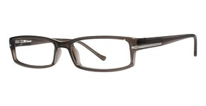 Modern Optical Ethan Glasses
