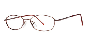 Modern Optical Kelly Glasses