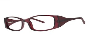 Modern Optical Abigail Glasses