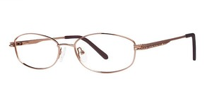 Modern Optical Claire Glasses