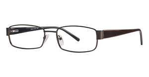 Urban Edge 7354 Glasses