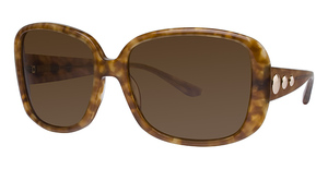 Via Spiga 323-S Sunglasses