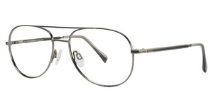 Charmant Titanium TI 8180 Glasses