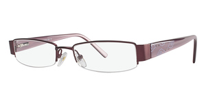 Optimate 5061 Glasses
