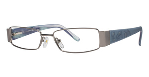 Optimate 5060 Glasses
