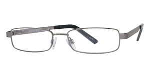 Stetson OFF ROAD 5007 Glasses