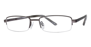 Stetson OFF ROAD 5008 Glasses