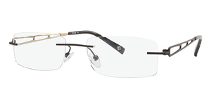 Totally Rimless TR 149 Glasses