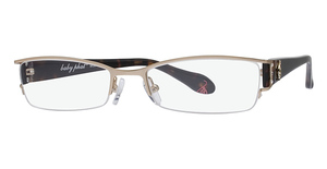 Baby Phat 138 Glasses