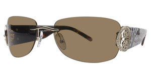Aspex T9760 Sunglasses