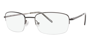 Revolution Titanium REVT 50 Glasses