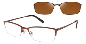 Revolution Eyewear REV 667 Glasses