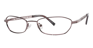 Revolution Eyewear REV611 Glasses
