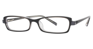 Jones New York J725 Glasses