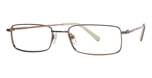 Eddie Bauer 8251 Glasses