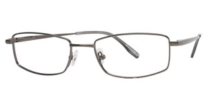 Continental Optical Imports Precision 106 Glasses