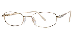 Aristar AR 6894 Glasses