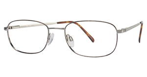 Aristar AR 6771 Glasses