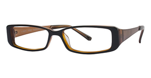 Cole Haan CH 922 Glasses