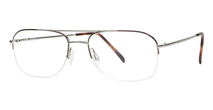 Aristar AR 6764 Glasses