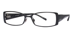Jones New York J443 Glasses