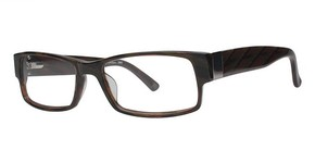 Randy Jackson 3005 Glasses