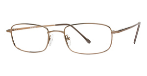 New Millennium VP-109 Glasses